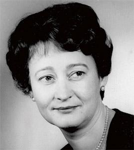 Erika Bohn