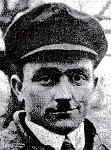 Georg Sigmund