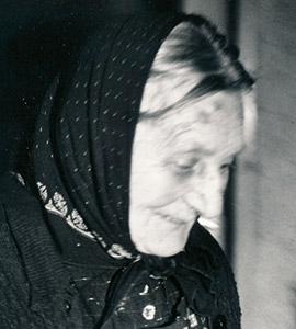 Margarethe Kern